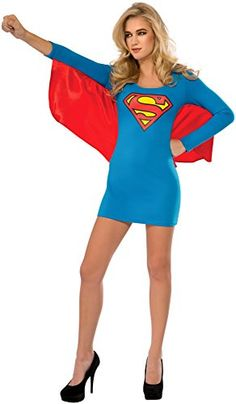 Costumes & Accessories Anime Costumes Delicious Supergirl Kara Zor-el Danvers Halloween Adult Costume Suit Dress Outfit Halloween Carnival Adult Women Cosplay Full Sets Reliable Performance