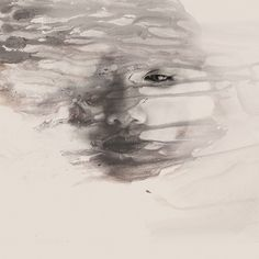 Beautiful photo manipulaitons by Januz Miralles via Ignant