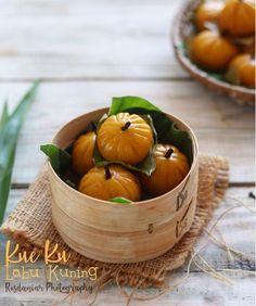 resep labu kuning istimewa Marmer Cake, Vegan Junk Food, Steamed Cake, Vegan Sushi, Traditional Cakes, Vegan Smoothies, Indonesian Food, Vegan Sweets, Dim Sum