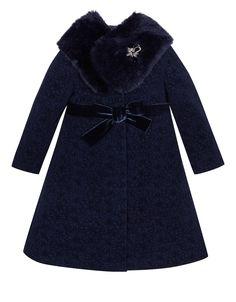 9809a5191a8b 7 Best kids long winter coats images