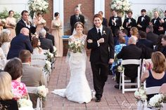 Caitlin Charles Wedding Photography At The Old Governors Mansion In Baton Rouge LA
