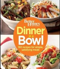 Gambian cookbook review and a recipe for pepe soup spicy chicken dinner in a bowl pdf forumfinder Image collections