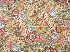 Splendid tapestry contemporary fabric by Pindler. Item BRE027-BR01. Best prices and free shipping on Pindler fabric. Always 1st Quality. Search thousands of designer fabrics. Width 54 inches. Swatches available.