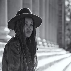 'Margaret' hat by Simon & Mary. From the Ladies Traditional Range AW14. Made in Johannesburg.
