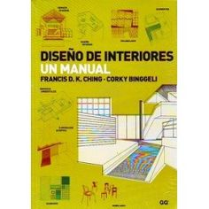 Casas urbanas entre medianeras arquitectura cases for Manual diseno de interiores pdf