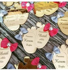 Baby Decor, Laser Engraving, Confetti, Art Gallery, Bride, Gifts, Laser Cutting, Baby Showers, Cnc