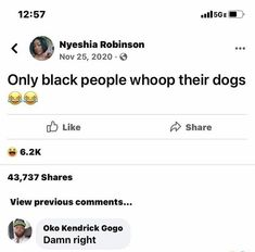 Real Quotes, Fact Quotes, Funny Relatable Quotes, Black People, Snapchat, Facts, Memes, Black, Meme