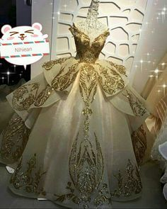 The Dress The Dress may refer to: And may also refer to: Quince Dresses, 15 Dresses, Elegant Dresses, Pretty Dresses, Fashion Dresses, Formal Dresses, Fantasy Gowns, Dress Up, Queen Dress