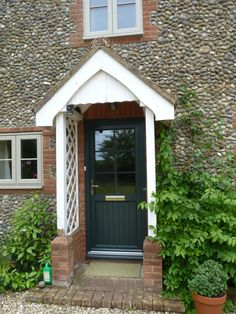 Period & Contemporary Doors in any colour. Contemporary Doors, Modern Door, Upvc Porches, Porch And Terrace, Conservatory Design, Composite Door, Conservatories, Entrance Doors, Norfolk