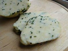 Dairy, Cooking Recipes, Favorite Recipes, Cheese, Cookies, Breakfast, Food, Yogurt, Crack Crackers
