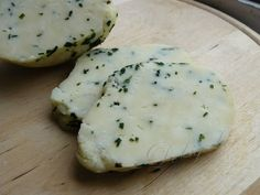 Vegyes saláta: Házisajt Dairy, Cooking Recipes, Cheese, Meals, Cookies, Breakfast, Cook Books, Food, Yogurt