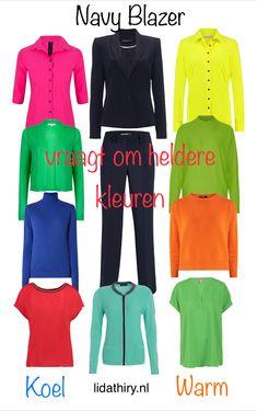 Timberland Outfits, Timberland Heels, Timberland Style, Timberland Fashion, Dope Fashion, Fashion Pants, Swag Fashion, Fashion Ideas, Fashion Beauty
