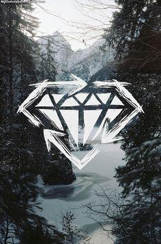 STYG Diamond