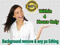 Hi,Do you need any background remove and editing of your image please visit my gig#editing #photoshop #photography #artist #graphicdesign #illustration #Amazon #ebay #Alibaba #artwork