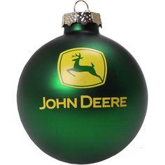 51 best John Deere stuff images on Pinterest | Christmas deco, Diy ...
