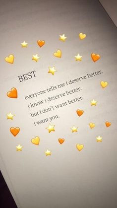 relationship wallpaper Best quotes hurt feelings r - relationshipgoals Poem Quotes, Quotes For Him, Sad Quotes, Words Quotes, Best Quotes, Life Quotes, Inspirational Quotes, Crush Quotes Tumblr, Tumblr Quotes Deep