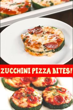 Low Carb Dinner Recipes, Healthy Eating Recipes, Keto Recipes, Healthy Snacks, Cooking Recipes, Vegan Appetizers, Easy Appetizer Recipes, Easy Snacks, Easy Meals