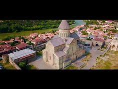 Welcome to Armenia & Artsakh!  Beautiful Sights of Armenia & Artsakh www.arm-radio.com