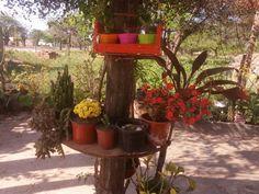 Bird Feeders, Outdoor Decor, Home Decor, Flowers, Decoration Home, Room Decor, Home Interior Design, Home Decoration, Teacup Bird Feeders