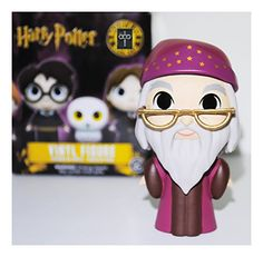 Harry Potter 2, Movie List, Professor, Mickey Mouse, Mystery, Disney Characters, Fictional Characters, Creatures, Mini
