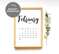 50+ // Printable Calendars ideas in 2020 | baby due date calendar