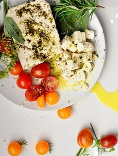 Pin Share +1 TweetShares 1KSalty, tangy, rich almond feta, that has enough body to be cubed and tossed on a salad but is creamy enough to be spread across a slice of toasted bread. Keep soaked nuts in your freezer and you will always be ready to...