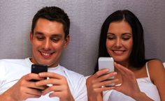 Tap Your Way to Date Night With These 5 Apps