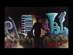 Skrillex and Diplo -