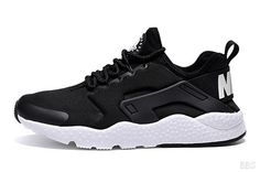 9e32b4d7d9c 91 Best Nike Air Huarache Women images in 2015 | Huaraches shoes ...