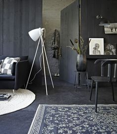 Styling by Frans Uyterlinde, Photography by Alexander van Berge, VT Wonen - Dream Home - taktak decor