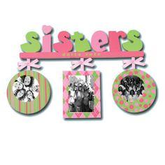 Delta Zeta Sorority Sisters