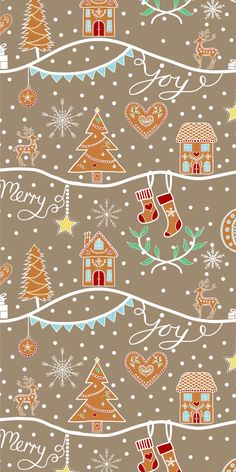 Holiday Iphone Wallpaper, Cute Christmas Wallpaper, Holiday Wallpaper, Fall Wallpaper, Iphone Background Wallpaper, Aesthetic Iphone Wallpaper, Christmas Phone Backgrounds, Christmas Aesthetic Wallpaper, Christmas Walpaper