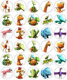 http://www.ebay.co.uk/itm/30-x-Dinosaur-Train-Edible-Wafer-Cupcake-Toppers-/151772721049?hash=item23565bef99:g:TGAAAOSw3ydVxevw