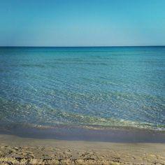 #lidofontanelle #puglia #apulien #apulia #sea #beach #holiday #travel #explore #water #sky #vacanza #mare #spiaggia #ThisIsPuglia