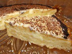 Очень интересный торт, вкусный, без яиц, из минимума продуктов. Готовить его очень легко, ведь и крем, и тесто делаются одновременно!Ингредиенты:Масло сливочное — 200 гСахар-песок — 1,5-2 стаканаСмет…