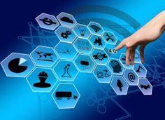 A fordított logisztikai megoldások előnyei Management Development, Software Development, Big Data, Global Mobile, Wordpress, Supply Chain Management, Bath And Beyond Coupon, Design Graphique, Sem Internet