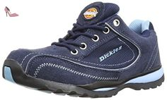 8 Best Classic Goodyear Welted Safety Boots images | Boots