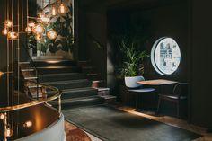 La Primera Restaurant - Picture gallery