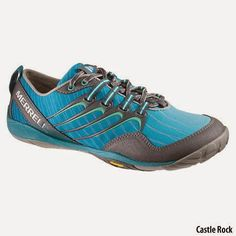 Women's shoes from Gander Mountain are available for any activity. Women Footwear Discount Coupons  http://www.homegoodcoupons.com/stores/gander-mountain-coupons/