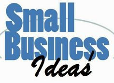 20 Most Profitable Small Business Opportunities for Starters Top 10 Business Ideas, Affiliate Marketing, Online Marketing, Sales Crm, Online Business From Home, Business Offer, Online Jobs, Starting A Business, Way To Make Money