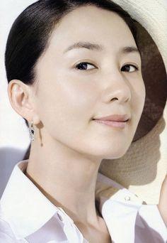 Korean Wave, Korean Actresses, Elegant Woman, Babe, Asian, Queen, Celebrities, Beauty, Style