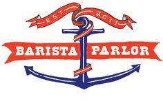 Barista Parlor - Delicious Coffee