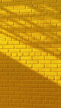 I've heard to never follow the yellow brick wall. It leads to the most unpredictable of places.