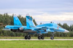 Su-34 - Rocketumblr