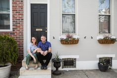 3 Reasons Your Rent-vs-Buy Math Might Be Wrong