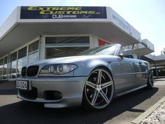 #BMW #E46 #330i #Convertible #Facelift #Grey #Provocative #Eyes #Sexy #Handsome #Hot #Legend #Fast #Strong #Freedom #Badass #Touch #Sky #FeelWind #Live #Life #Love #Follow #Your #Dreams #BMWLife