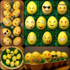 So langsam schafft es der Frühling und will dauerhaft bleiben. Zeit wird's ja!!! Und … zack … steht Ostern vor der Tür! Ich hab schon mal geübt: 😉 Eierfärben im Thermomix – …