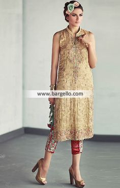 Stylish Party Dress for Evening and Formal Events Capture every eye when you walk into the party wea