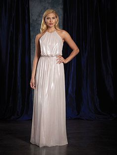 Alfred Angelo Partner Stores | Style 8122L