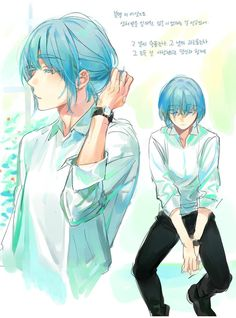 Tower of God koon agero agnis Anime Boys, Cute Anime Boy, Manga Boy, Manga Anime, Manhwa, Character Art, Character Design, Manga Comics, Manga To Read